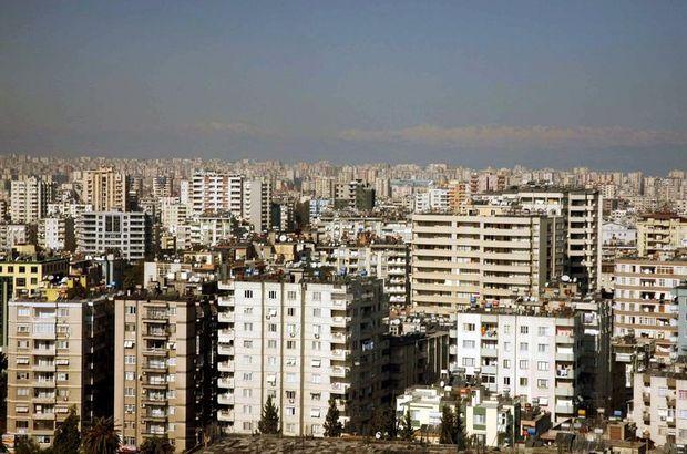 Suriyeli ailelerden 7 bin 117'si elektrik aboneliğine başvurdu