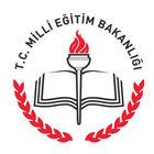 MİLLİ EĞİTİM'DE DEV FETÖ OPERASYONU!