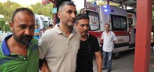 Darbeci Tuğgeneral Gökhan Şahin Sönmezateş Marmaris baskınını anlattı
