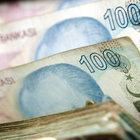 Otelcilerin ecrimisil borçlarına yapılandırma imkanı