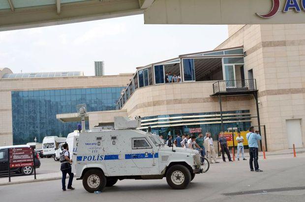 Siirt merkezli 44 ilde gerçekleştirilen FETÖ operasyonunda 67 gözaltı