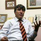 Hrant Dink cinayetinde gözaltı sayısı 7 oldu