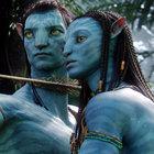 'Avatar'ın devam filmleri geliyor