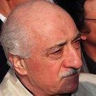 Turkey urges action against German-based Gulen groups