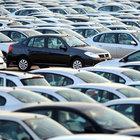 Otomobil satışında yeni düzenleme!