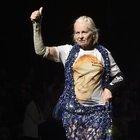 Vivienne Westwood: Bir punk ikonu