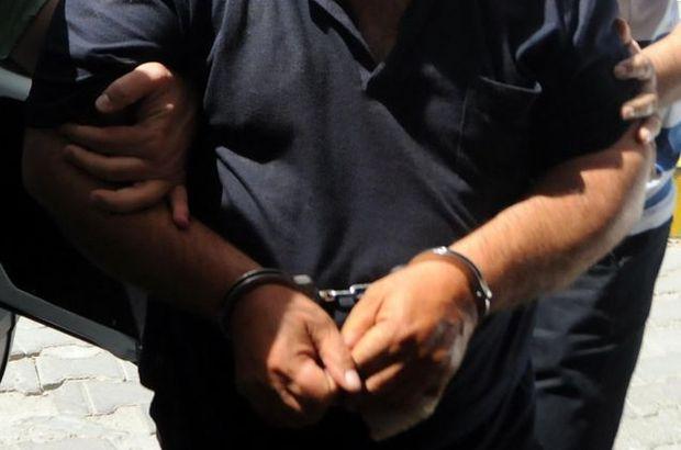 FETÖ soruşturmasında tutuklu sayısı 12 bini aştı