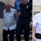 Kapatılan Zaman gazetesinin 6 yazarına FETÖ tutuklaması