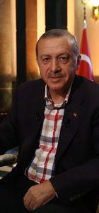 Cumhurbaşkanı Erdoğan 15 Temmuz gecesini ilk kez bu kadar ayrıntılı anlattı