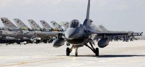 Mağdur pilotlar TSK'ya dönmek için isteksiz