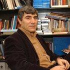 Hrant Dink cinayetinde gözaltı sayısı 25 oldu