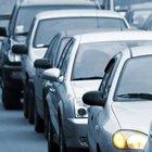 Trafik sigortası primlerini düşürecek formül