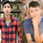 Adana'da motosikletli 2 genç hayatını kaybetti