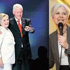 Öteki kadın:Jill Stein