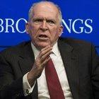 CIA şefi: Suriye bölünebilir