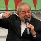 Luiz Inacio Lula da Silva sanık ilan edildi