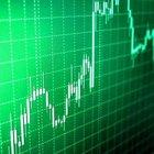 Türkiye piyasaları hızla toparlanıyor