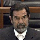 Irak, Saddam'ın Baas Partisi'ni yasaklamaya hazırlanıyor