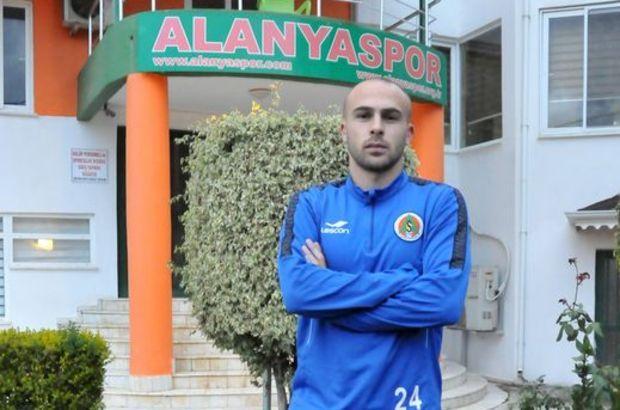 Denizlispor, Slavko Perovic'in Alanyaspor'dan ayrılmasını bekliyor