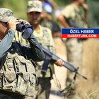 3 bin 79 asker ihraç edildi; darbeci, suikastçı 11 asker yok