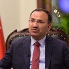 1 numara Gülen, onun adına Türkiye'de bu işi idare eden kim?