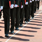 Milli Savunma Bakanlığı'nın teşkilat yapısında değişiklik