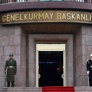 TSK'DAN 1389 ASKER DAHA İHRAÇ EDİLDİ!