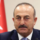 Dışişleri Bakanı Çavuşoğlu, vizesiz seyahat için Ekim'e kadar süre verdi
