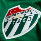 Bursaspor'un 100 milyon liralık vergisi 7 milyon liraya düştü