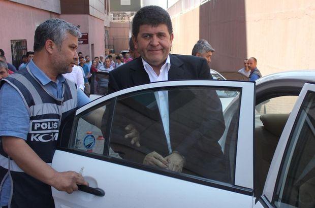 Mustafa Boydak serbest bırakıldı, 3 Boydak Holding yöneticisi tutuklandı