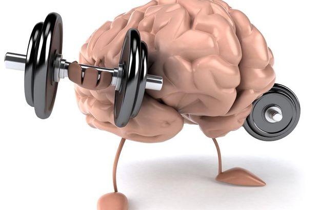 Beyin sağlığını korumanın yolları!