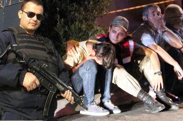 Bingöl'deki saldırıda milletvekilinin akrabası da şehit oldu