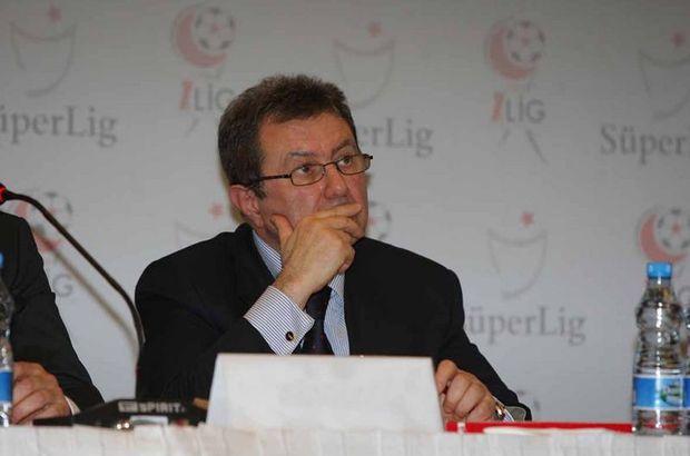 Çukurova Holding'den Turkcell açıklaması