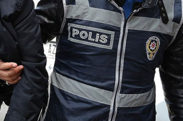 Burdur'da FETÖ operasyonu kapsamında 16 işadamı adliyede