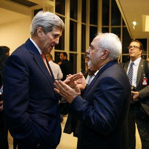 ABD İRAN'A 400 MİLYON DOLAR 'GİZLİ' FİDYE ÖDEDİ İDDİASI
