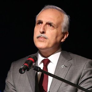 YOKSUL ÇOCUKLARI DEĞİL, FETÖ'NÜN DERSANELERİNİ 'MUTLU' ETMİŞ!