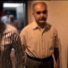 FETÖ elebaşı Gülen'in yeğeni Gaziantep'te gözaltına alındı