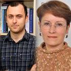 Akdeniz Üniversitesi'nde 3 öğretim üyesine 2 yıl boyunca 55'er bin lira formasyon maaşı