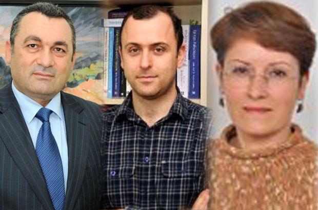 Akdeniz Üniversitesi Prof.Dr. Mimar Türkkahraman  Doç.Dr. Mehmet Erdoğan Doç.Dr. Fatma Gök