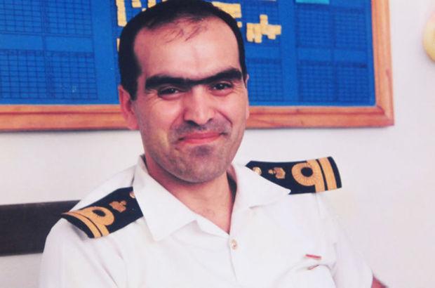 Süleyman Pehlivan