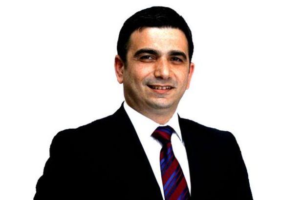 Hakan Uzun