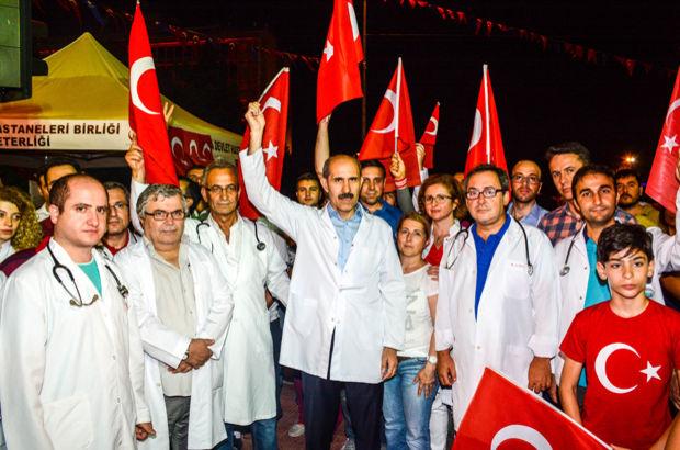 Samatya İstanbul Eğitim ve Araştırma Hastanesi
