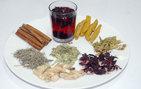 Bitkisel ilaçlar ölüme neden olabiliyor!