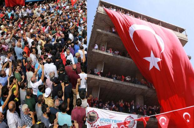 İsmail Çil Trabzon