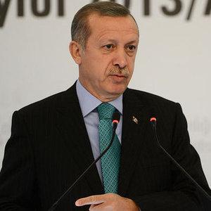 'İLAN EDİYORUM, PENSİLVANYA'DAKİ ŞARLATANA KULAK VEREN HERKES...'