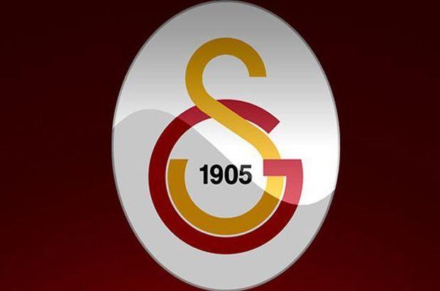 Galatasaray Zbigniew Andrzej Bartman