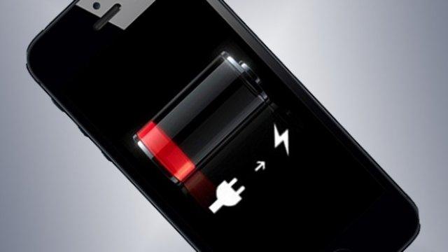 Batarya ömrünü yapay zeka uzatacak