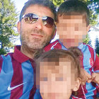 Trabzonluişadamı Erbay Küçük öldürüldü