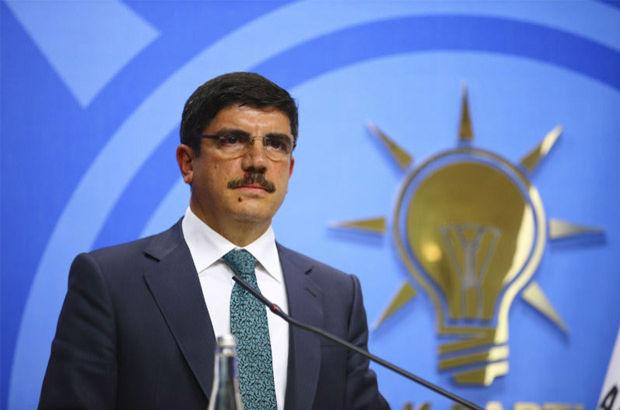 Yasin Aktay, 7 Ağustos
