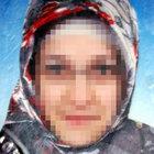 Kastamonu'da berdel evliğe karşı çıkan 17 yaşındaki kız intihar etti